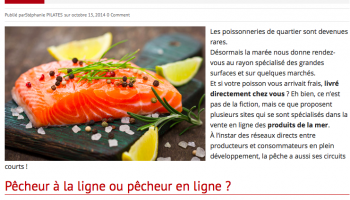 Article sur le Blog Budgetmag.com [...]